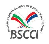 BULGARIAN - SERBIAN BUSINESS MATCHMAKING DAY