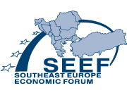 First Southeast Europe Economic Forum (1999)