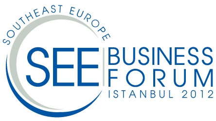 Southeast Europe Business Forum