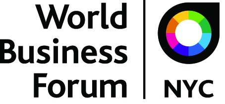 World Business Forum New York 2015: Story Makers