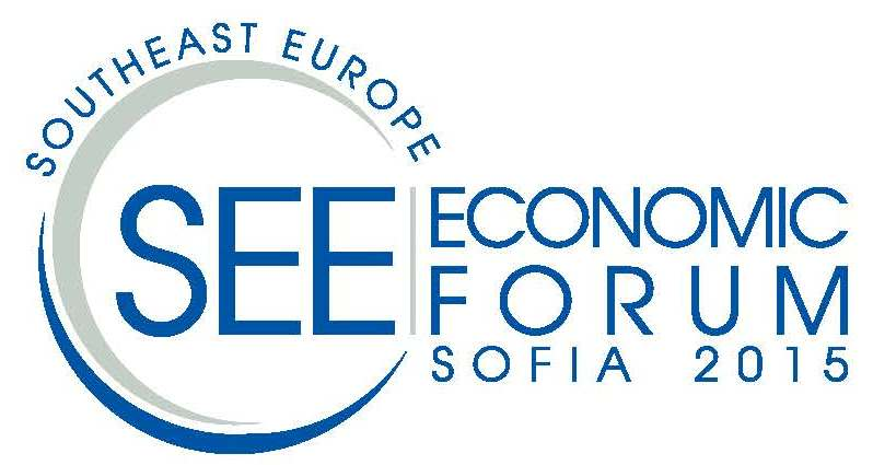 Southeast Europe Economic Forum