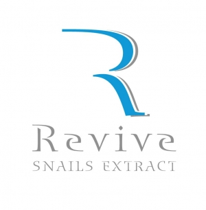 Revive Snails Extract®