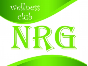 Wellness club NRG