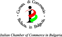 Italian Chamber of Commerce in Bulgaria