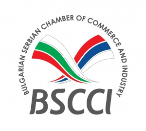 Bulgarian-Serbian Chamber of Commerce and Industry