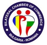 Bilateral Chamber of Commerce Bulgaria-Romania
