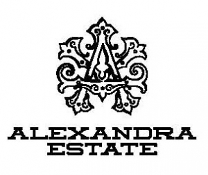Alexandra Estate